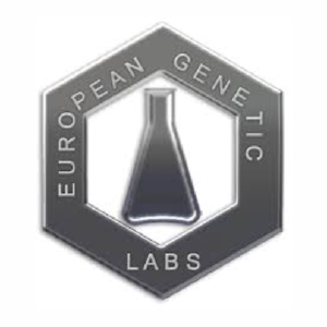 EUROPEAN GENETIC LABS