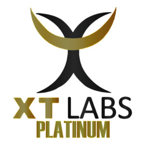XT LAB PLATINUM