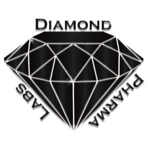 DIAMOND PHARMA LABS
