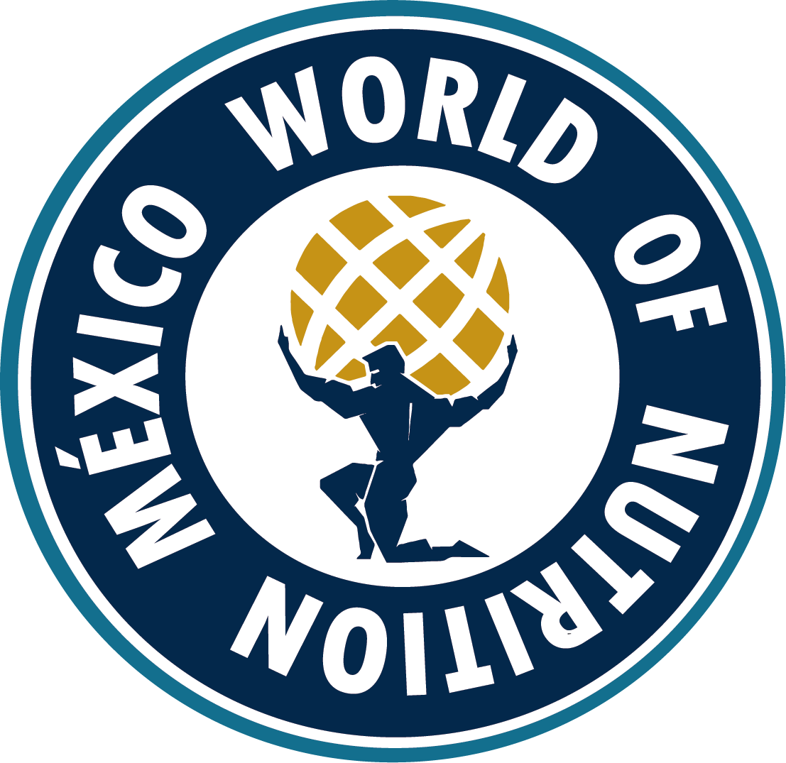 WORLD OF NUTRITION MÉXICO