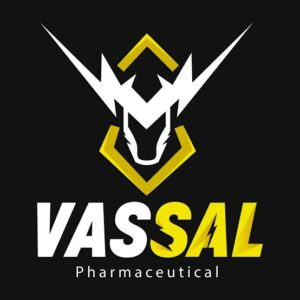 VASSAL PHARMACEUTICAL